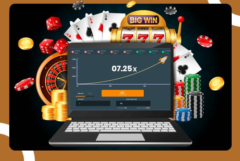 Read more about the article Cara Cepat dan Juga Tepat Memainkan Slot Online