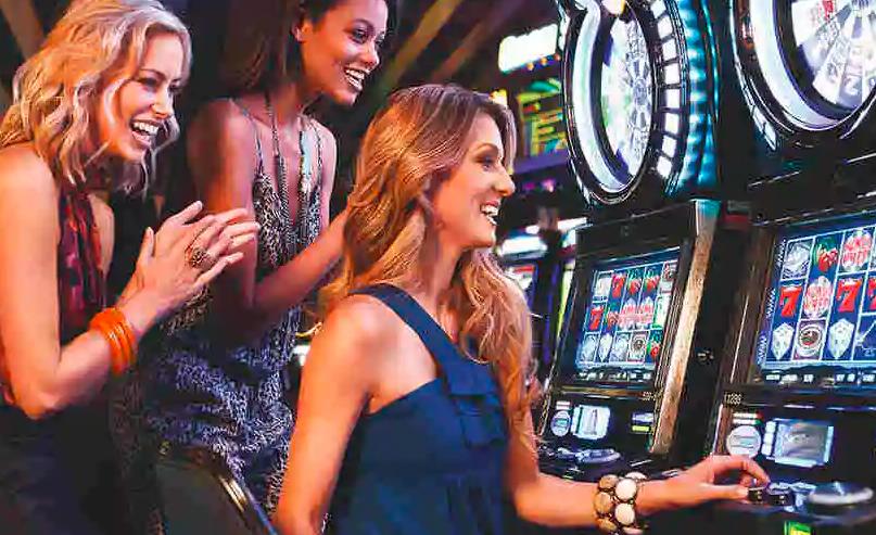Read more about the article Cara Memilih Agen Slot Online Terpercaya dengan Cepat