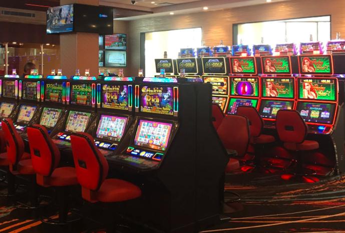 Read more about the article Cara Daftar Slot Online Terpercaya Bagi Pemula